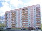 Изображение в Снять жилье Аренда коттеджей Аренда от собственника. 1-ком. квартира с в Омске 12000