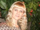 Скачать бесплатно фотографию  дошкольная и начальная подготовка 32991698 в Омске