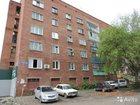 Увидеть foto Комнаты продам гостинку 18 кв по ул, Арктическая д, 47 в Центральном АО 33321635 в Омске