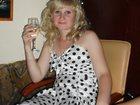 Изображение в Дополнительный заработок, подработка Работа на дому Я молодая мамочка, ищу работу на дому без в Омске 0