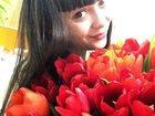 Фотография в   Доставка до Омска бесплатно!   Тюльпаны из в Омске 35