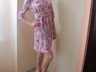 Фото в Одежда и обувь, аксессуары Пошив, ремонт одежды - Шьем на разные фигуры  - Разрабатываем в Омске 1000