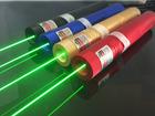 Новое фотографию  HTPOW Зелная лазерная указка 10000 мВт 37327499 в Москве