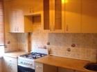 Фото в Недвижимость Аренда жилья Квартира в отличном состоянии, сан/узел кафель, в Омске 10000
