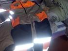 Новое изображение Мужская одежда костюм рабочий 37380397 в Омске
