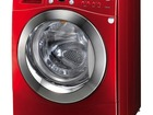 Фото в   Ремонт стиральных машин-автоматов на дому в Омске 0