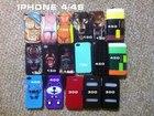 Фотография в   iphone 4/4s  iphone 5/5s  iphone 6  iphone в Омске 150