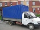 Новое фото  Квартирные и офисные переезды 37622859 в Омске