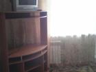 Фото в   Сдам 1 комнатную квартиру 12 микрорайон левый в Омске 10000