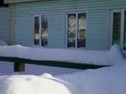 Новое фото  Продам дом в рп Муромцево 38283161 в Омске