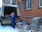 Изображение в Авто Транспорт, грузоперевозки . Оказываем качественные услуги по перевозке в Омске 10