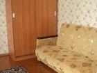 Фото в   1-комнатная квартира с ремонтом. Тёплая, в Омске 9000