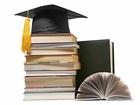 Скачать бесплатно foto  Написание курсовых и дипломных работ 38450211 в Омске