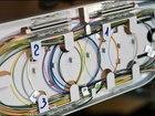 Увидеть изображение  Сварка оптоволокна, монтаж ВОЛС в Омске 38504624 в Омске