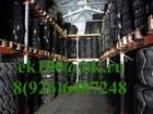 Увидеть foto Шины Шины, диски для спецтехники, дорожно-строительной техники 38568694 в Омске