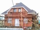 Увидеть фотографию Строительство домов Строительство домов, коттеджей 38619533 в Омске