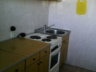 Фото в Недвижимость Аренда жилья Сдам 1-комн. квартиру на ул. кирова12 ост. в Омске 9000