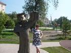 Foto в   Профессиональный массажист с медицинским в Омске 0