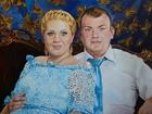 Скачать бесплатно foto  Рисую и пишу прекрасные портреты и шаржи с фото, 39266632 в Омске