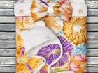 Скачать изображение Разное Премиальные конверты для новорожденных на выписку, Futurmama 39583667 в Омске