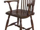 Скачать бесплатно фотографию  Изготовлю обеденные зоны стулья кресла столы и др 39898705 в Омске