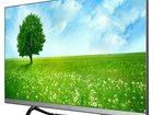 Новое фото  Ремонт телевизоров различных марок 44050731 в Омске
