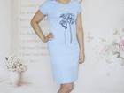 Просмотреть изображение Спортивная одежда Трикотаж оптом, Широкий ассортимент, Скидка уже на первый заказ, 44724393 в Омске