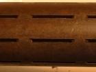 Смотреть фотографию Импортозамещение Фильтр тонкой очистки ФНВ-73 66502657 в Омске