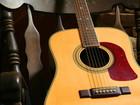 Свежее фотографию Музыка, пение Преподаватель игры на шестиструнной гитаре 66530001 в Омске