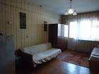 Новое фото  продаю комнату,в 3комн,кв-ре ул 50лет влксм д8, балкон 2эт,чистая/продажа 66549689 в Омске
