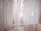 Новое изображение  Сдам комнату в 2 комнатной квартире в САО 68153555 в Омске