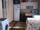 Смотреть фотографию Дома Продам теплый кирпичный дом 68212041 в Омске