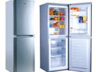 Новое изображение  Ремонт холодильников различных марок 68283204 в Омске