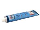 Увидеть фото Отделочные материалы Клей Cosmofen Plus-S для ПВХ белый 200 гр (жидкий пластик) 71465605 в Омске