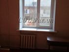 Скачать изображение  Продам комнату на Петра Ильичева 72836878 в Омске