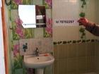 Новое изображение  жильё в Евпатории сдам номера с индивидуальным душем и туалетом 76423440 в Омске