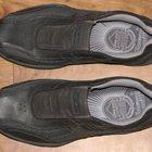 Кроссовки Skechers - без шнурков и Очень удобные