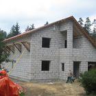 Проект Влада Разинова, Строительная бригада