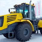 Промышленный трактор КИРОВЕЦ К-744Р1 ПРОМ