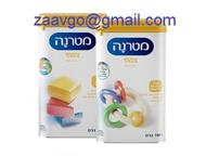 Детское питание - Матерна Матерна-лучшее израильское детское питание. Содержит в