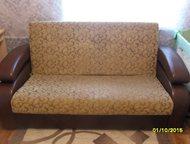 Диван продам Продам диван, реальным покупателям торг