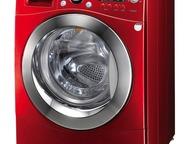 Ремонт стиральных машин-автоматов Ремонт стиральных машин-автоматов на дому с га
