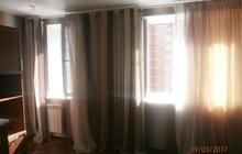 Продам квартиру в Амуре(евро-ремонт)