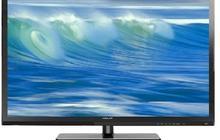 Куплю ЖК LCD телевизор можно сломаный