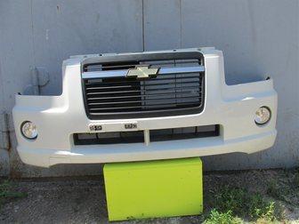 Скачать бесплатно foto Автозапчасти фары на Suzuki Chevrolet MW 32251579 в Омске