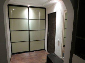 Новое foto Производство мебели на заказ Шкафы купе 32368526 в Омске