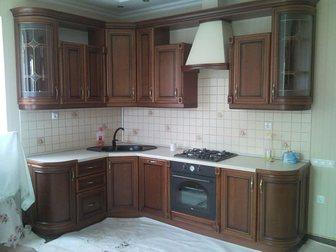 Скачать бесплатно изображение Кухонная мебель Качественные кухни 32542580 в Омске