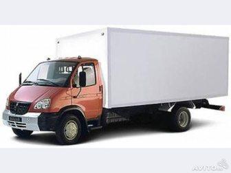 Увидеть фотографию Поиск партнеров по бизнесу Ищу компаньона или партнера по бизнесу (грузоперевозки) 32584091 в Омске