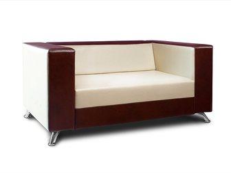 Свежее изображение  мебель для ресторанов 34114272 в Омске