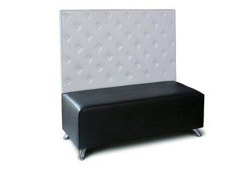 Свежее фото  мебель для ресторанов 34114272 в Омске
